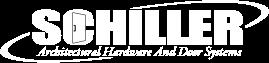 schiller-web-logo-white